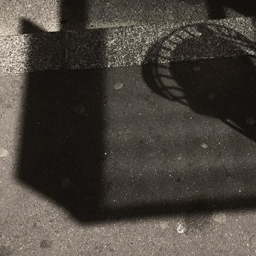 shadow n 180, 12:29 pm
