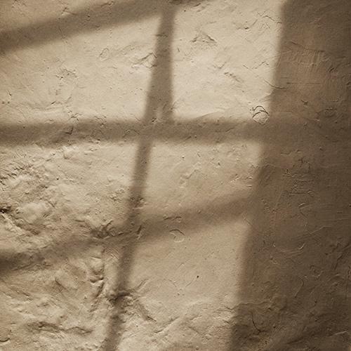 shadow n 186, 4:35 pm